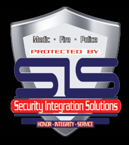 Security Integration Solutions